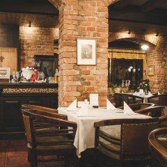 Promenade Hotel Лиепая гостиничный бар