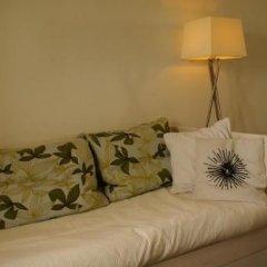 Отель Bed &Breakfast Casa El Sueno комната для гостей фото 2