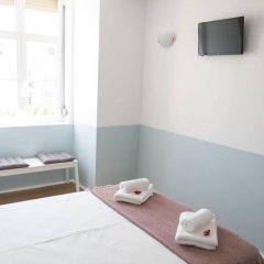Отель Lisbon Check-In Guesthouse Португалия, Лиссабон - 2 отзыва об отеле, цены и фото номеров - забронировать отель Lisbon Check-In Guesthouse онлайн спа фото 2