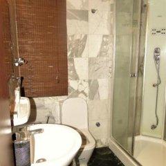 Отель Capital Inn Ibadan фото 15