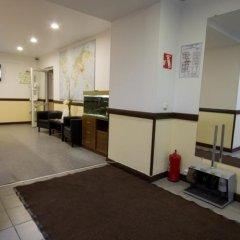 Гостиница Сити фото 3