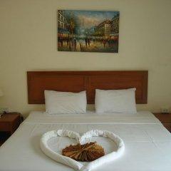 Отель Good Friend Guest House Phuket комната для гостей фото 3