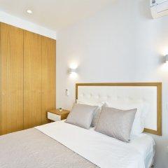 Отель OTF - Porto Centro Порту комната для гостей фото 3