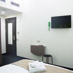 Гостиница Станция L1 удобства в номере