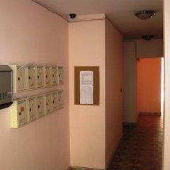 Отель Layosh Koshut Apartment Болгария, София - отзывы, цены и фото номеров - забронировать отель Layosh Koshut Apartment онлайн спа