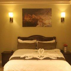 Отель Clark Imperial Hotel Филиппины, Пампанга - отзывы, цены и фото номеров - забронировать отель Clark Imperial Hotel онлайн