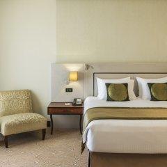 Millennium Plaza Hotel комната для гостей фото 4