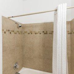 Stuart Hotel ванная фото 2