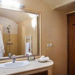 Отель Dar Tanja Марокко, Танжер - отзывы, цены и фото номеров - забронировать отель Dar Tanja онлайн фото 19
