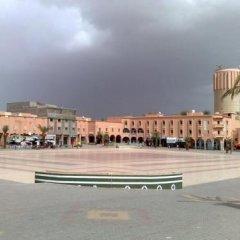 Отель Bab Sahara Марокко, Уарзазат - отзывы, цены и фото номеров - забронировать отель Bab Sahara онлайн фото 3
