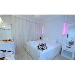 Van Sahmaran Hotel Турция, Ван - отзывы, цены и фото номеров - забронировать отель Van Sahmaran Hotel онлайн комната для гостей фото 5