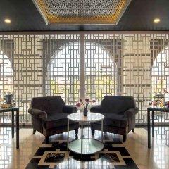 Hotel Royal Hoi An - MGallery by Sofitel интерьер отеля фото 3