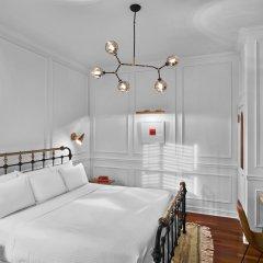 Отель Herald Square Hotel США, Нью-Йорк - 1 отзыв об отеле, цены и фото номеров - забронировать отель Herald Square Hotel онлайн фото 18
