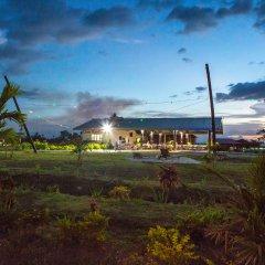 Отель Bayview Cove Resort фото 12