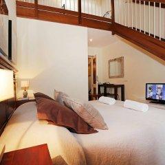 Отель La Maison Del Corso комната для гостей фото 4