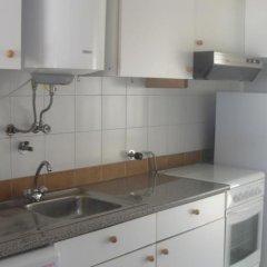 Отель Vilamor Apartments Португалия, Портимао - отзывы, цены и фото номеров - забронировать отель Vilamor Apartments онлайн в номере фото 2