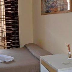 Отель Гостевой дом Booking House Италия, Рим - 1 отзыв об отеле, цены и фото номеров - забронировать отель Гостевой дом Booking House онлайн спа