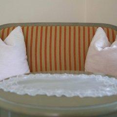 Romantik Hotel Stafler Кампо-ди-Тренс комната для гостей фото 4