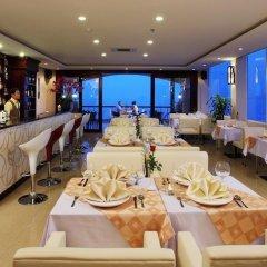 Отель Fairy Bay Hotel Вьетнам, Нячанг - 9 отзывов об отеле, цены и фото номеров - забронировать отель Fairy Bay Hotel онлайн помещение для мероприятий