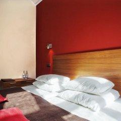 Hotel Hellsten комната для гостей фото 2
