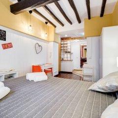 Отель Trastevere Suite-Mattonato комната для гостей фото 3