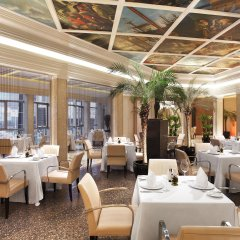 Отель Sheraton Shenzhen Futian Hotel Китай, Шэньчжэнь - отзывы, цены и фото номеров - забронировать отель Sheraton Shenzhen Futian Hotel онлайн питание фото 3