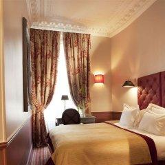 Отель Hôtel Lenox Saint Germain детские мероприятия фото 2