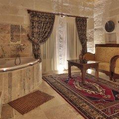 Hanzade Suites Турция, Гёреме - отзывы, цены и фото номеров - забронировать отель Hanzade Suites онлайн спа