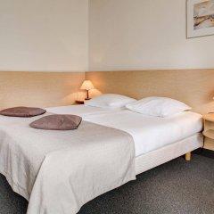 Hampshire Hotel - Mooi Veluwe комната для гостей фото 2
