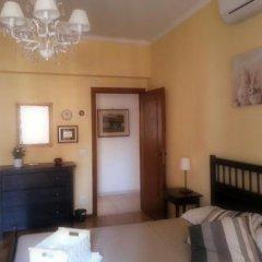 Отель MyRoma Италия, Рим - отзывы, цены и фото номеров - забронировать отель MyRoma онлайн комната для гостей фото 2