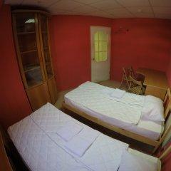 Гостиница Центр Хостел в Краснодаре отзывы, цены и фото номеров - забронировать гостиницу Центр Хостел онлайн Краснодар спа