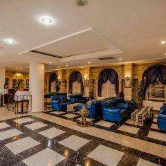 Vera Hotel Tassaray Турция, Ургуп - отзывы, цены и фото номеров - забронировать отель Vera Hotel Tassaray онлайн спа