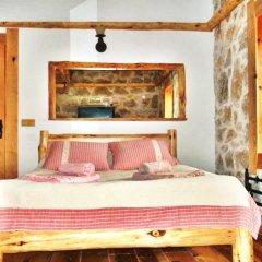 Mogla Tashan Hotel Турция, Атакой - отзывы, цены и фото номеров - забронировать отель Mogla Tashan Hotel онлайн фото 5