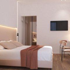 Отель Athens Diamond hoΜtel Греция, Афины - отзывы, цены и фото номеров - забронировать отель Athens Diamond hoΜtel онлайн фото 6