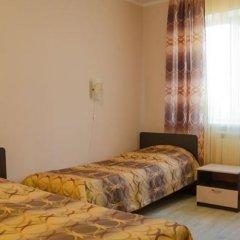 Мини-Отель Спорт House фото 4