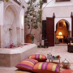 Отель Dar Rania Марокко, Марракеш - отзывы, цены и фото номеров - забронировать отель Dar Rania онлайн с домашними животными