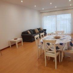 Отель Apartamento do Paim Понта-Делгада фото 3