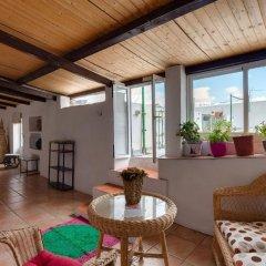 Отель Apartamentos Jerez Испания, Херес-де-ла-Фронтера - отзывы, цены и фото номеров - забронировать отель Apartamentos Jerez онлайн детские мероприятия фото 2