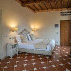 Hotel Atlantic Palace Флоренция комната для гостей фото 4