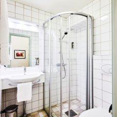Отель Royal Hotel Швеция, Гётеборг - 1 отзыв об отеле, цены и фото номеров - забронировать отель Royal Hotel онлайн фото 12