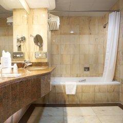Отель Danat Al Ain Resort ОАЭ, Эль-Айн - отзывы, цены и фото номеров - забронировать отель Danat Al Ain Resort онлайн фото 14