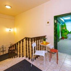 Гостиница Red Kremlin Hostel в Москве - забронировать гостиницу Red Kremlin Hostel, цены и фото номеров Москва спа фото 2