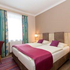 Отель B&B Hotel Junior Австрия, Зальцбург - 1 отзыв об отеле, цены и фото номеров - забронировать отель B&B Hotel Junior онлайн комната для гостей фото 4