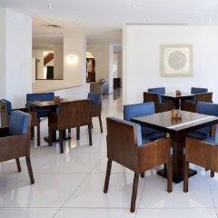 Отель Santa Eulalia Hotel Apartamento & Spa Португалия, Албуфейра - отзывы, цены и фото номеров - забронировать отель Santa Eulalia Hotel Apartamento & Spa онлайн фото 8