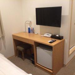 Отель Akasaka Crystal Hotel - Adults Only Япония, Токио - отзывы, цены и фото номеров - забронировать отель Akasaka Crystal Hotel - Adults Only онлайн удобства в номере