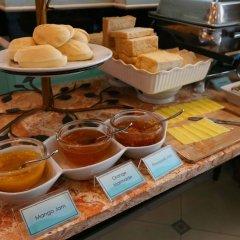 Отель Oxford Suites Makati Филиппины, Макати - отзывы, цены и фото номеров - забронировать отель Oxford Suites Makati онлайн фото 3