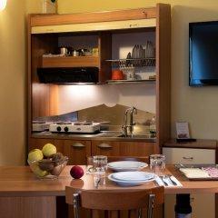Отель Montereale Италия, Порденоне - отзывы, цены и фото номеров - забронировать отель Montereale онлайн в номере фото 2