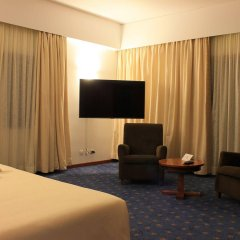 Hotel Quinta da Serra удобства в номере