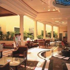 Отель Riu Palace Algarve Португалия, Албуфейра - отзывы, цены и фото номеров - забронировать отель Riu Palace Algarve онлайн питание фото 3