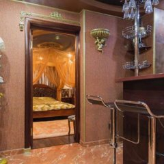 Гостиница Сочи в Сочи отзывы, цены и фото номеров - забронировать гостиницу Сочи онлайн фото 4